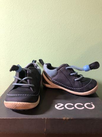 Кросовки Ecco