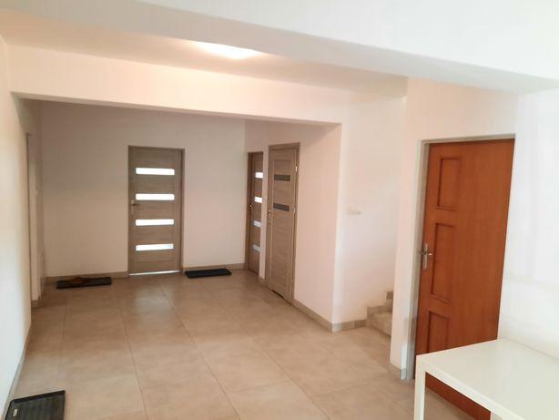 Dom dla ekipy pracowniczej noclegi 30 miejsc pokoje z łazienkami