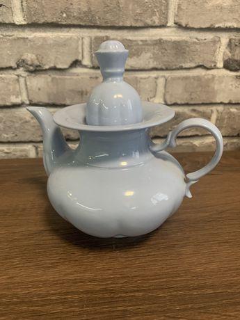 Чайник- заварник