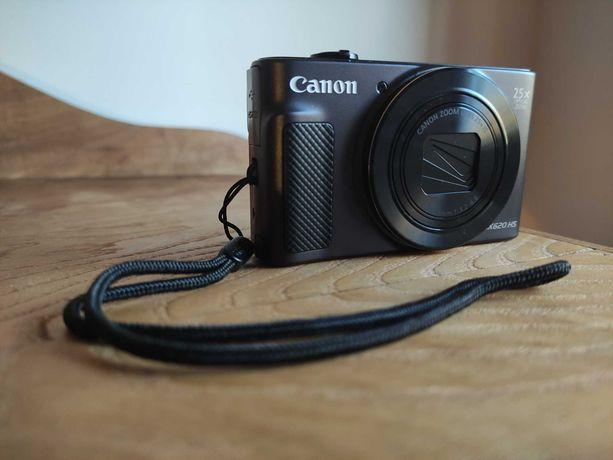 Canon SX620 HS nova