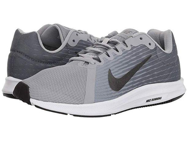 Кроссовки Nike Downshifter 8 новые из США, по стельке 285 мм