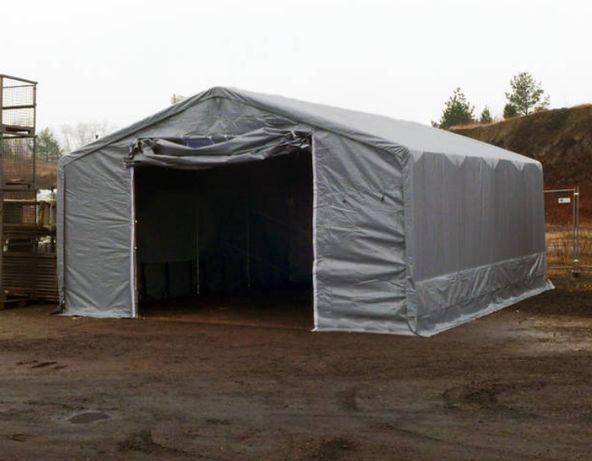 Namiot magazynowy hala namiotowa hangar magazyn 6x12 8x18 8x24 8x28 30