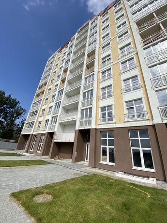 Продаж 1 кім. квартири 45 м. в Рясне вул. Шевченка ,жк Гармонія