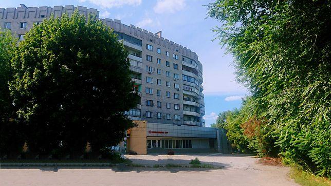 4х квартира на Черёмушках