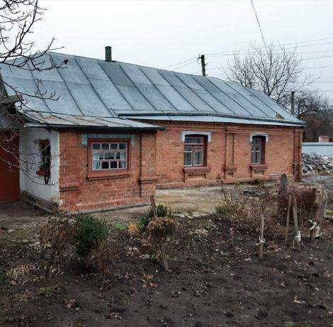 Продам приватизовану земельну ділянку в районі Загребелля