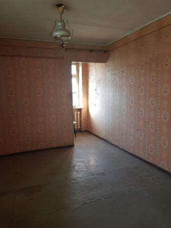 Продается 2-к квартира Левобережном !!!
