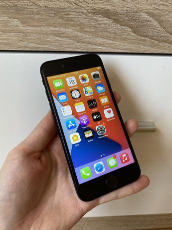 iPhone 7 32Gb Неверлок