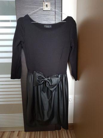 Sukienka by o la la