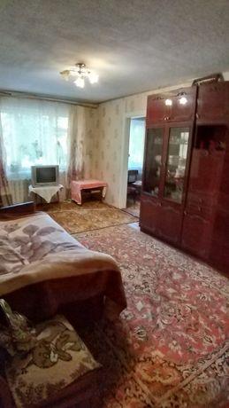 Продам 2 комнатную квартиру на ЮТЗ / Южная