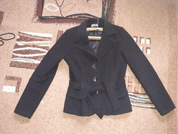 Пальто , размер 40-42
