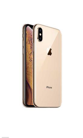 iPhone XS, polecam serdecznie
