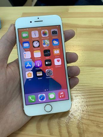 Iphone 7 256gb gold neverlock