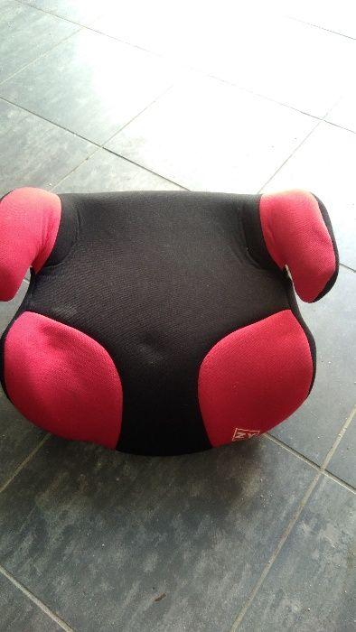 Cadeira Auto para criança Anta E Guetim - imagem 1