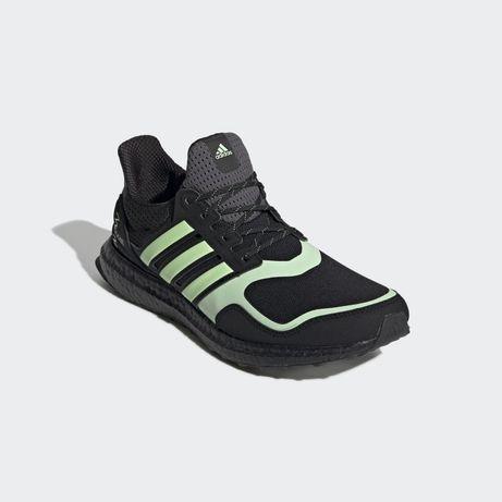 Оригинал Adidas UltraBoost S&L FV7284
