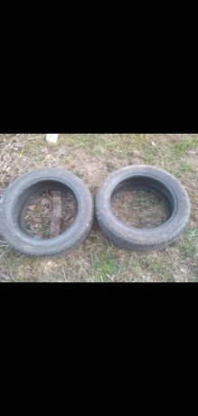 Bridgestone R15 185/55 zestaw niska cena okazja