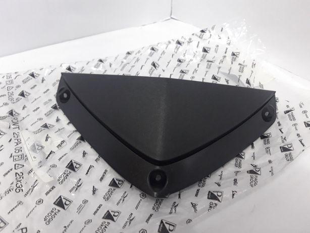 Osłona krawat Piaggio Typhoon TPH orginał Nowy Aprilia sr sportcity