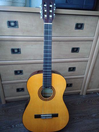 Gitara Akustyczna CORRIDA