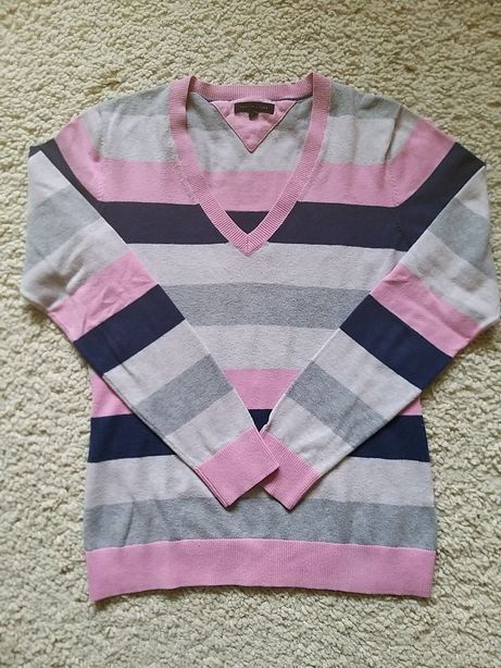 Tommy Hilfiger sweter damski XS