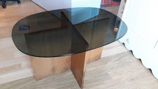 Mesa para sala de estar ou escritório