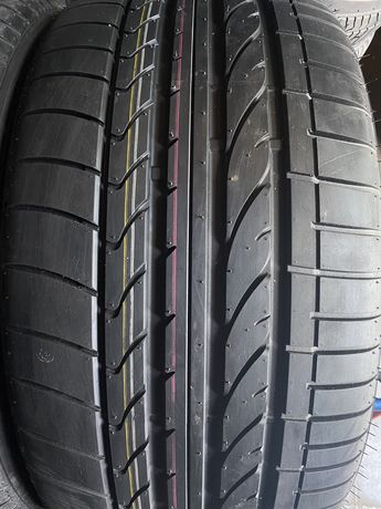 275/45/20+305/40/20 R20 Bridgestone Dualer H/P Sport 4шт новые