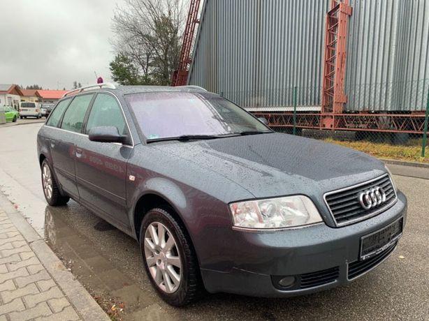 Разборка ауди Audi A3/ A4/A100/ A6/A80