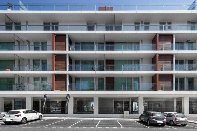 Apartamento T2 Aveiro - Forca