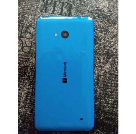 Телефон, Microsoft Lumia 640 в