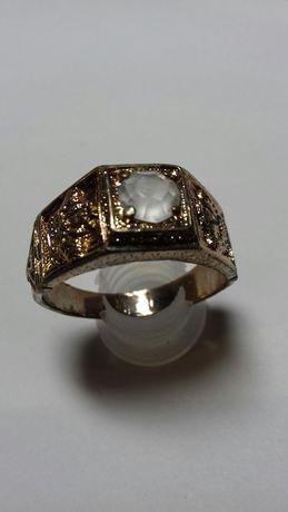 Продам старинний перстень