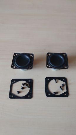 JBL flip 4 głośniki