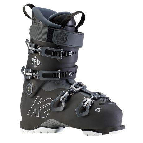 Buty narciarskie K2 BFC 80 285mm