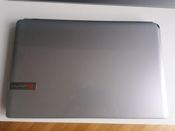 Laptop Packard Bell Z5WT1 /Intel Core i3, GeForce 740M, 1TB, 4GB