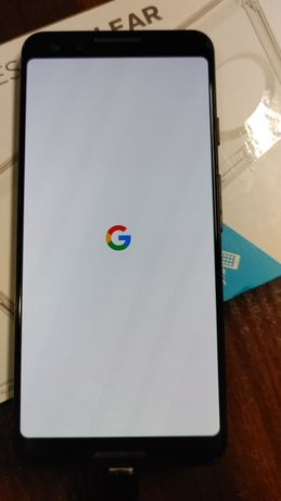 Google Pixel 3 Уценка