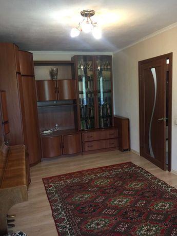 Сдам 2-х комнатную квартиру  Днепрострой lojk