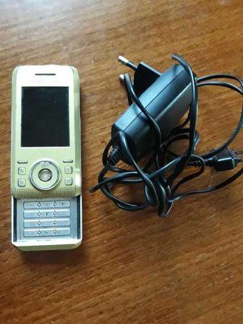 Продам телефон SonyЕricson s500i