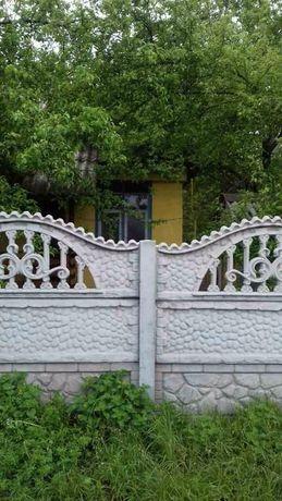 Продаем частный дом в заботливые руки
