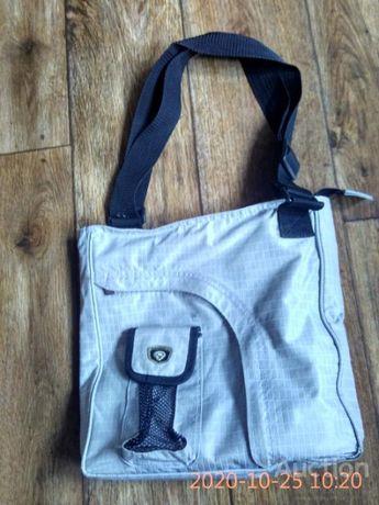 Женская сумка O'Neill