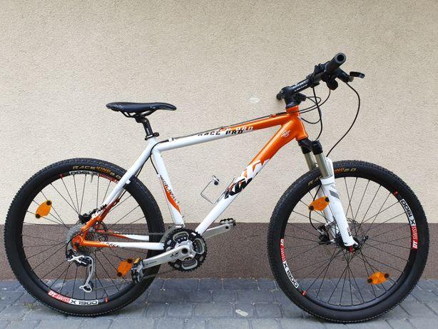 Rower KTM Deore XT 48 cm