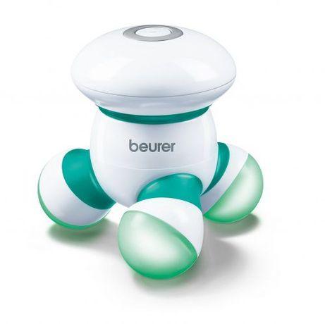 Массажер для тела Beurer