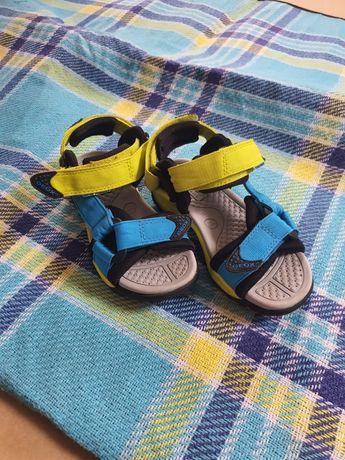 Sandały Geox rozmiar 26