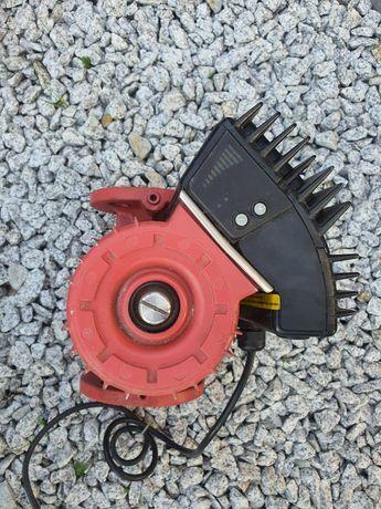 Pompa Grundfos UiUnit (UPE 32-120 ) V05