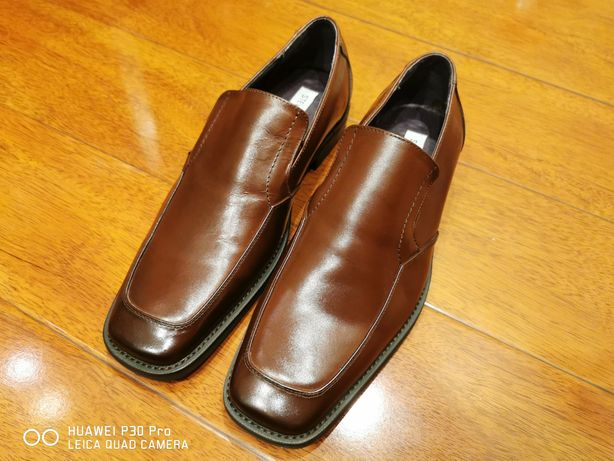 Классические туфли Steve Madden