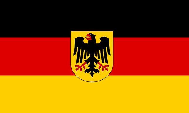 Немецкий с носителем языка, А1 за 1 месяца с нуля!!!