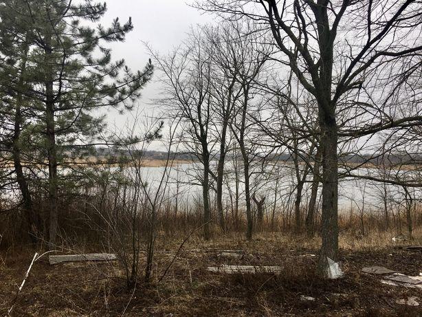Продается  земельный участок ( бывшая турбаза) Кудашево