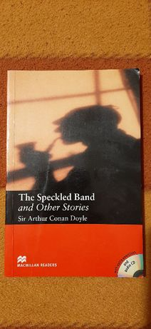 The Speckled Band and Other Stories Sir Arthur Conan Doyle