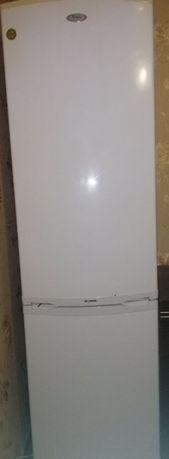 Холодильник Whirlpool ARC 5580