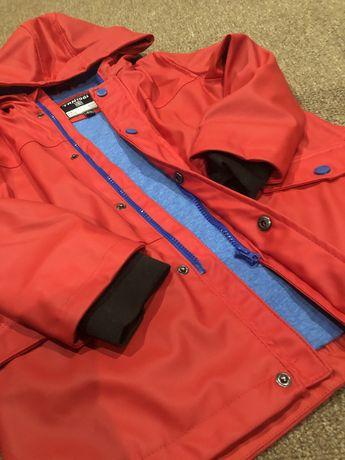 Куртка Terranova