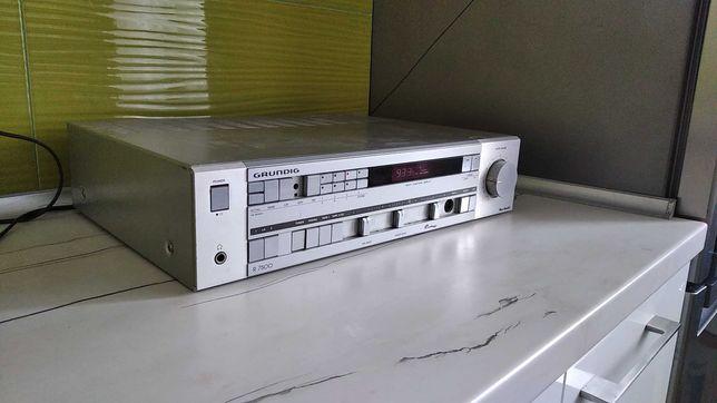 Amplituner Grundig R-7500