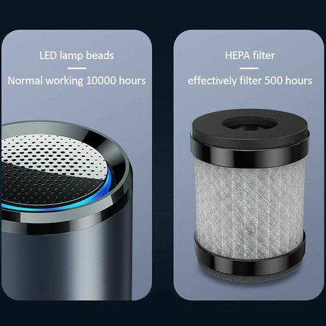 Фильтр для очистителя US-ZB169