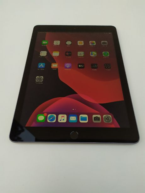 Jak nowy APPLE IPAD 5 A1822 32GB