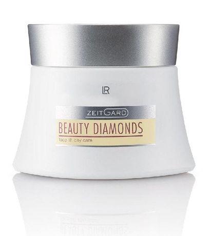 Vendo Creme de Dia Zeitgard Beauty Diamonds